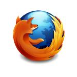Mozilla создает браузер для разработчиков