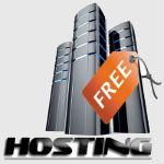 Акция: домен .NET + Free Linux Hosting