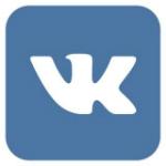 Новый видеохостинг от «Вконтакте»