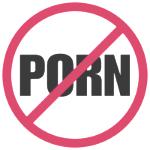 Домен .porn