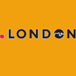 домен .london