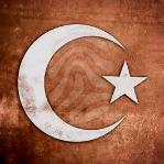 мусульманство
