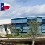 UANIC, дата-центр партнёрского виртуального хостинга (США, Техас)
