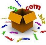 Сервис регистрации, переноса и продления доменов
