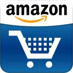 Amazon купила домен .buy