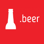 Beer-domain