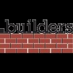 Домены .BUILDERS — теперь можно зарегистрировать на панели УАНИК
