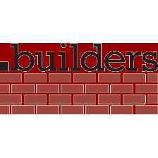 Доменная зона .BUILDERS