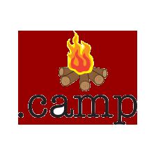 Доменная зона .CAMP
