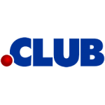 Домены .CLUB — теперь можно зарегистрировать на панели УАНИК