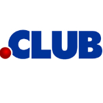 Новое достижения домена .Club