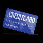 Домены .CREDITCARD — теперь можно зарегистрировать на панели УАНИК
