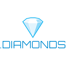 Доменная зона .DIAMONDS