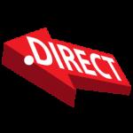 Домены .DIRECT — теперь можно зарегистрировать на панели УАНИК