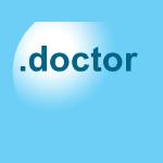 Ограничение на регистрацию в доменной зоне .Doctor