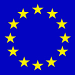 New gTLD домены наиболее позитивно воспринимают европейцы