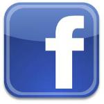 Facebook Home — бесплатные звонки и SMS