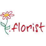 Домены .FLORIST — теперь можно зарегистрировать на панели УАНИК