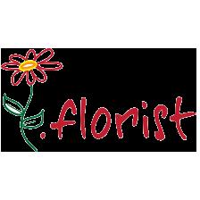 Доменная зона .FLORIST