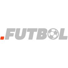Доменная зона .FUTBOL