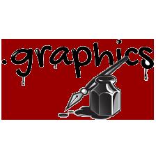 Доменная зона .Graphics