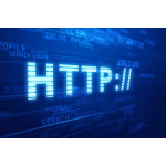 HTTP-unsecure