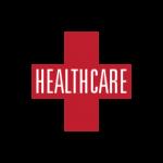 Домены .HEALTHCARE — теперь можно зарегистрировать на панели УАНИК