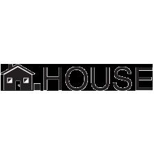 Зарегистрировать домен .HOUSE