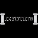 Домены .INSTITUTE — теперь можно зарегистрировать на панели УАНИК