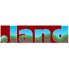 Доменная зона .LAND