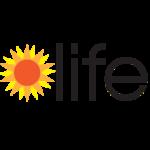 Домены .LIFE — теперь можно зарегистрировать на панели УАНИК