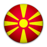 Macedonia-domain