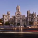 домен .Madrid