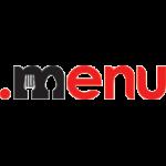 Домены .MENU — теперь можно зарегистрировать на панели УАНИК