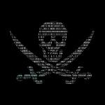 Доменные имена пиратских сайтов могут быть захвачены