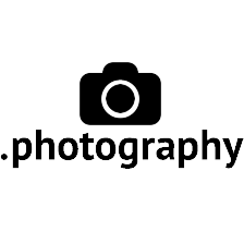 Зарегистрировать домен .Photography на UANIC