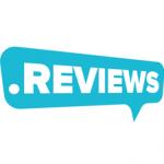 Домены .REVIEWS — теперь можно зарегистрировать на панели УАНИК