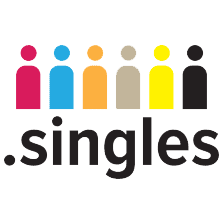 Доменная зона .Singles