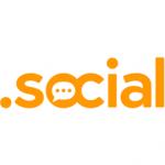 Домены .SOCIAL — теперь можно зарегистрировать на панели УАНИК