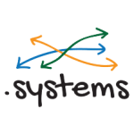 Домены .SYSTEMS — теперь можно зарегистрировать на панели УАНИК