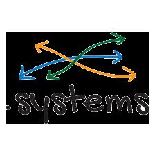 Доменная зона .SYSTEMS