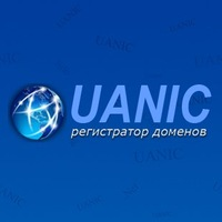 UANIC.NAME