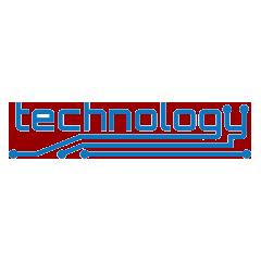 Доменная зона .Technology