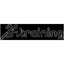 Доменная зона .Training
