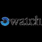Домены .WATCH — теперь можно зарегистрировать на панели УАНИК