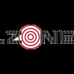 Домены .ZONE — теперь можно зарегистрировать на панели УАНИК