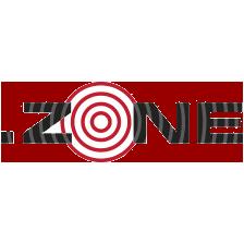Доменная зона .ZONE