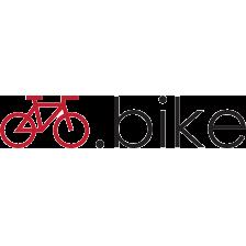 Домен Bike