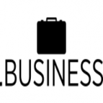 Домены .BUSINESS можно регистрировать на UANIC