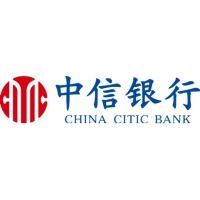 Компания CITIC